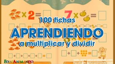 aprendiendo-a-multiplicar-y-dividir
