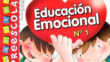 educacion-emocional