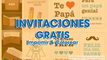 imprimir-invitaciones-para-el-dia-del-padre