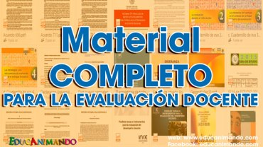 material-docente-completo