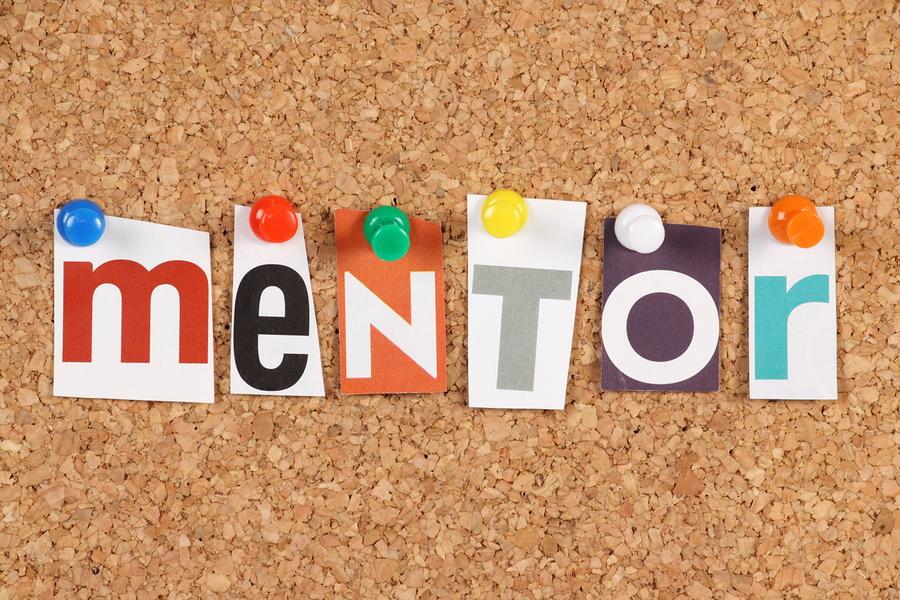 how to find mentors - Tikirreitschule-pegasus - how to find mentors