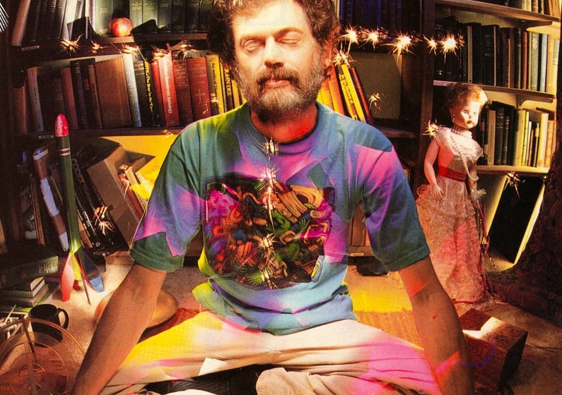 Terrence Mckenna Wallpaper Quotes Why Culture And Society Banned Psychedelic Plants