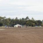 Kayanga Karagwe Soil