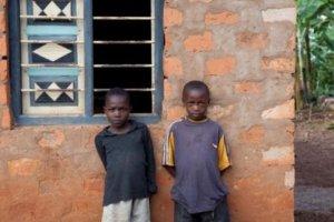 Future Karagwe students?