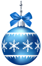blue_christmas_ball_png_clip_art-1178