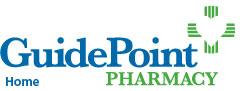 cs_guidepoint-logo_2011524