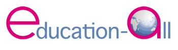 Education-all logo