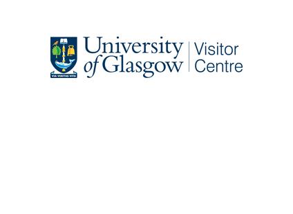 Signet Classic, Gold University of Glasgow Graduation Ring