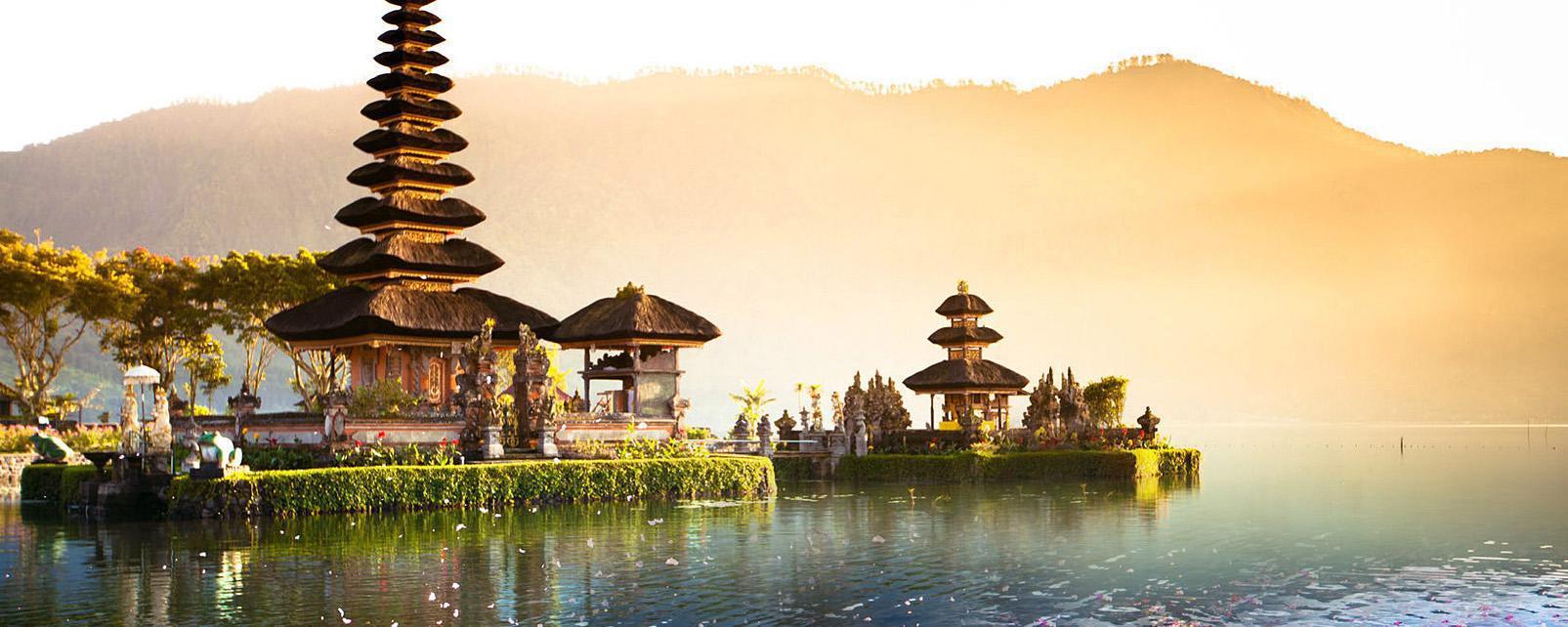 D-Chandrasti-Home Bali Honeymoon