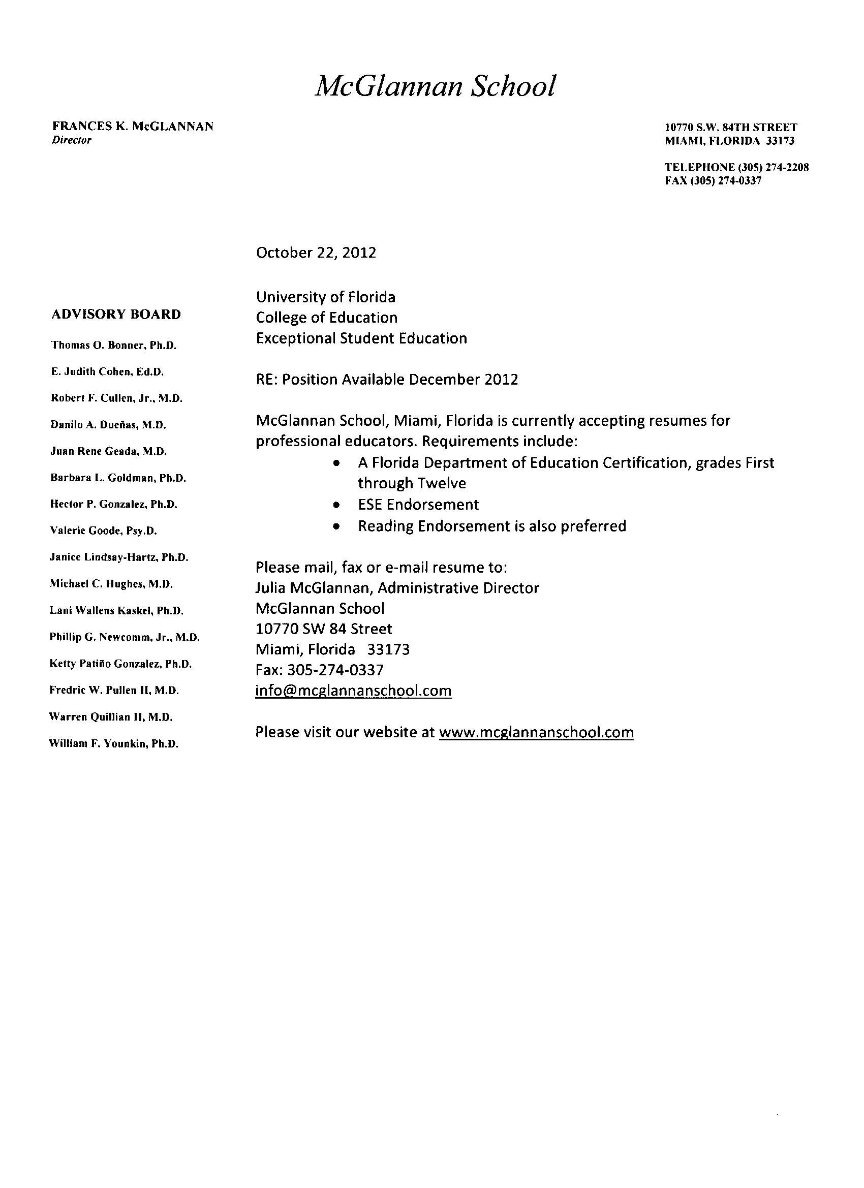 Getting Free Biology Homework Help: Tips You Shouldn\'t Ignore resume ...