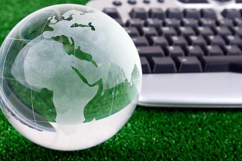 E-Learning Environmental education, wildlife conservation