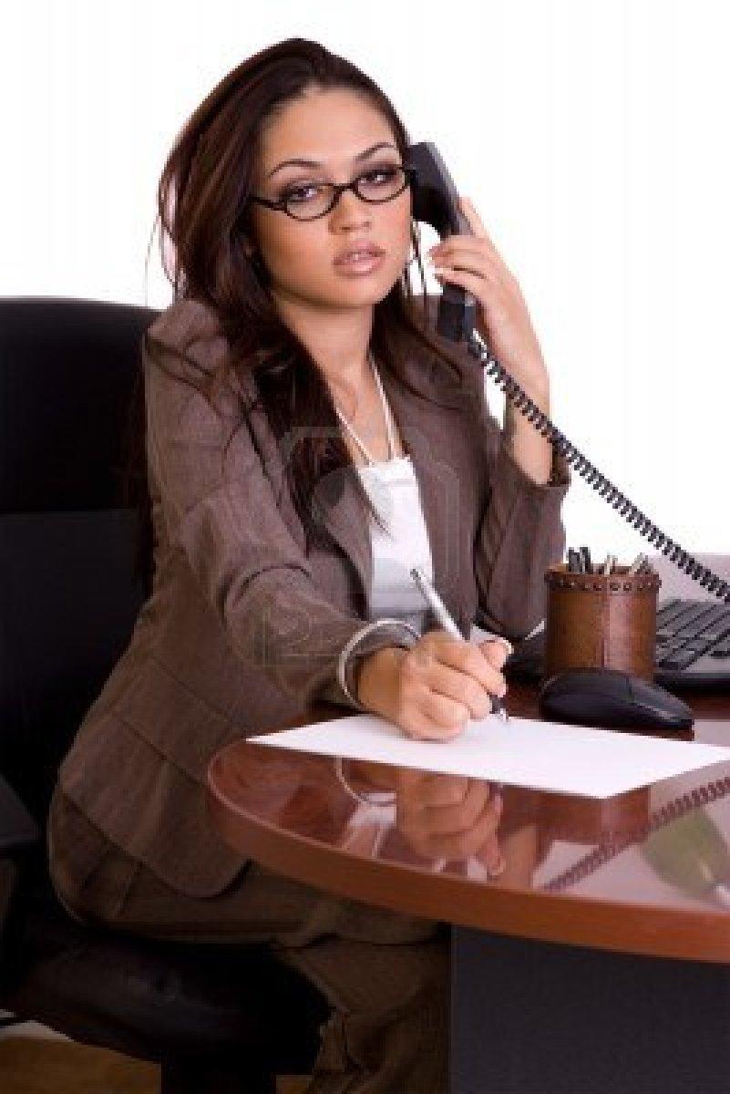 executive resume advice