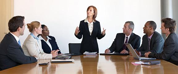 2 Business Management Degree Courses