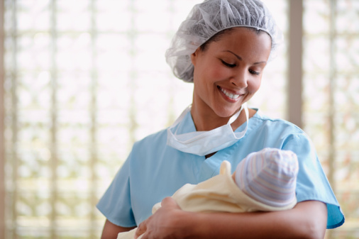 Pediatric Nurse Job Duties What to Expect as a Pediatric Nurse - pediatrician job description