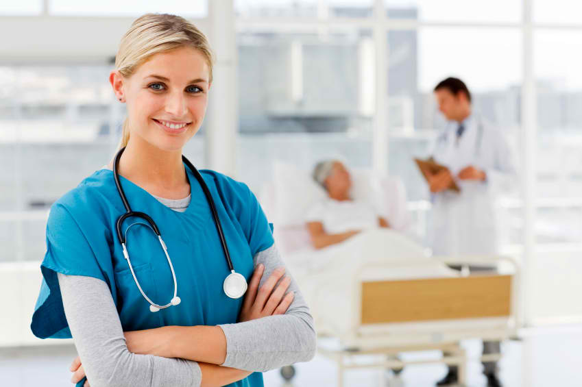 Associate In Specialized Business Degree In Medical Assisting