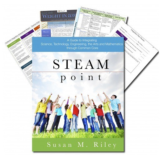 steam point front page