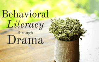 behavioral literacy-2