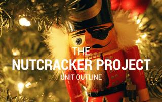 nutcracker project