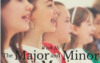 week 15-2