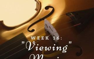 week 16_-4