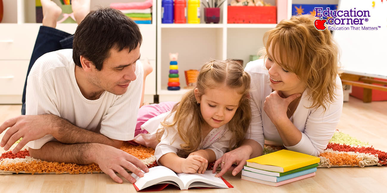 Help Kids Top 10 Things Parents Can Do To Help Kids Get The Best Education
