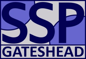 SSP- Network Meeting @ Dryden Centre | Gateshead | England | United Kingdom