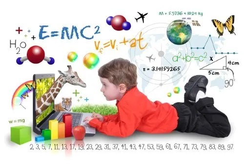 La Importancia del Pensamiento Lógico-Matemático