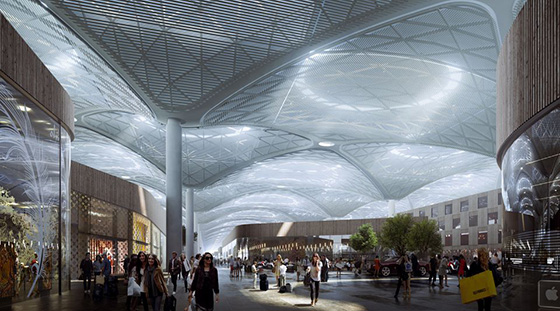 istanbul-new-airport04
