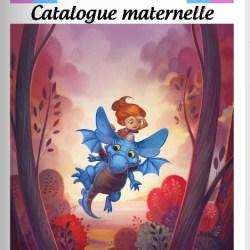 cataloguepresco