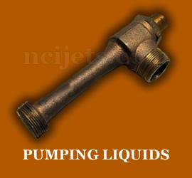PUMP-LIQUID4