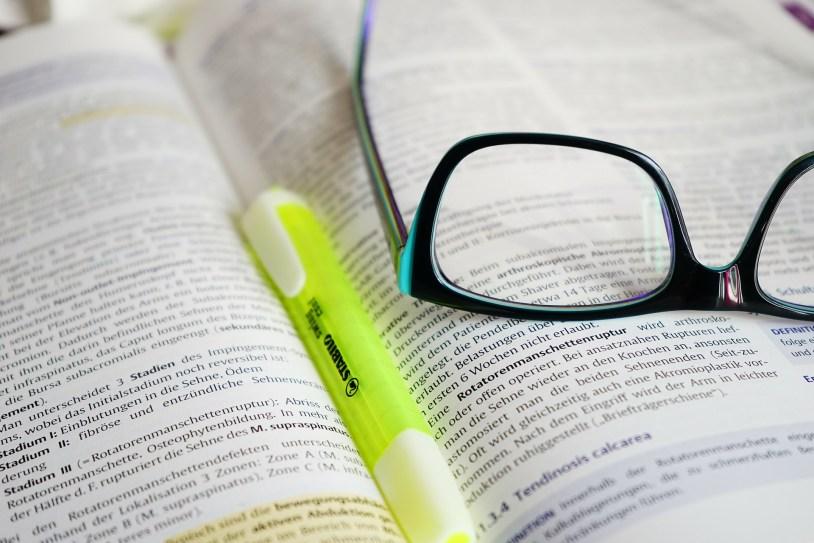 Filosofia educacional subjacente às metodologias adotadas na Educação Domiciliar- Parte 1