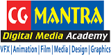 CG Mantra Digital Media Academy