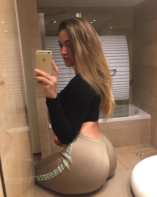 newport news jewish women dating site Meet, chat and flirt with hot newport news latin girls through im, video chat and more, on corazoncom, where the latin women dating scene is heating up.