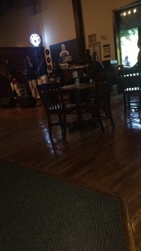 Review_Restaurant_Blunotes_Charlotte_081316