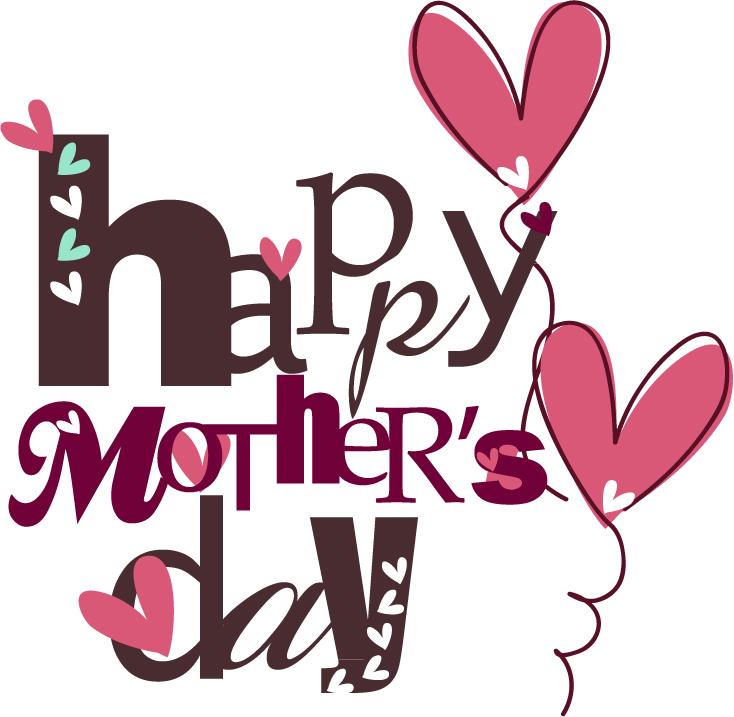 http://i0.wp.com/eduresult24bdblog.files.wordpress.com/2016/02/happy-mothers-day-images-31.jpg?resize=734%2C717&ssl=1