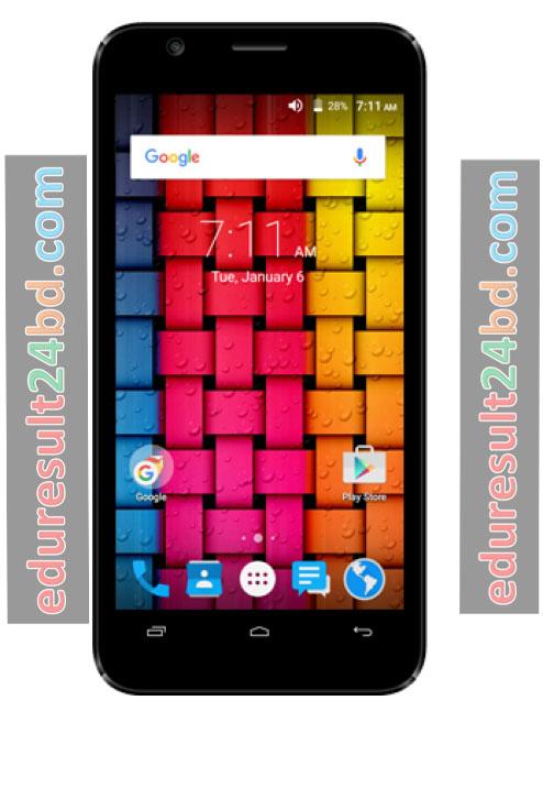 Symphony Xplorer V100 Full Phone Specifications