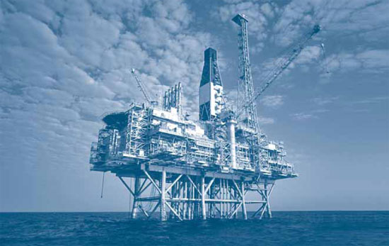 Fall Facebook Wallpaper Study The Degree In Petroleum Engineering That Is