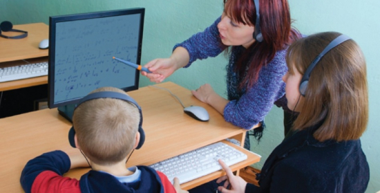 3 Reasons Why Sloppy Thinking Leads to Careless Educational ICT