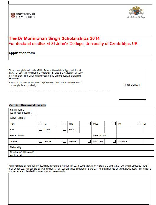 Superior Service Application Form superior service application - superior service application form