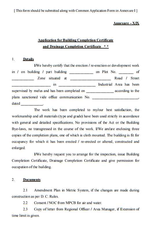 Practical completion certificate template bilder49 additional sample completion certificate building construction gallery yadclub Choice Image