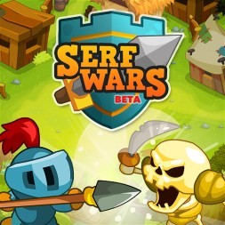 promo_serfwars