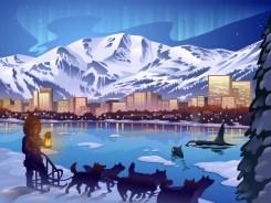 bb_background_Anchorage