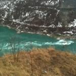 Niagara Whirlpool 3