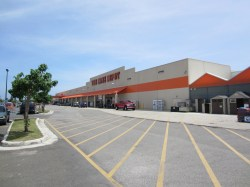 Small Of Home Depot Ponce