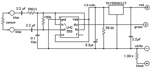 2008 vw r32 fuse box