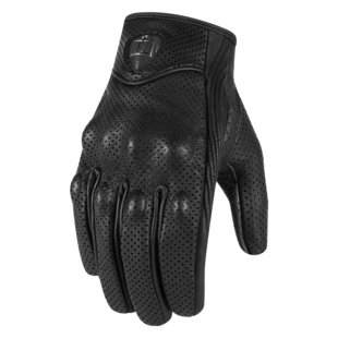 icon_pursuit_perforated_touch_screen_gloves_black_detail