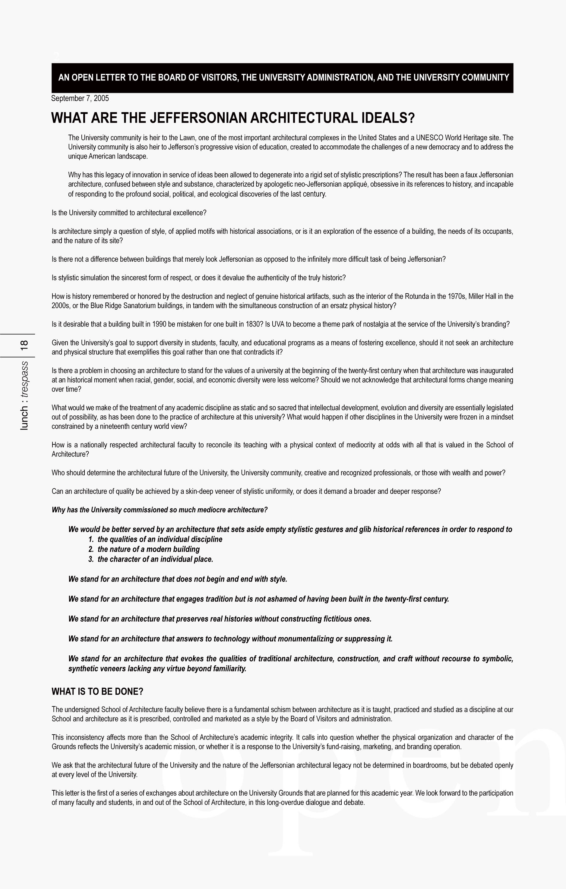 Diversity Trainer Cover Letter Health Claims Specialist Cover Letter