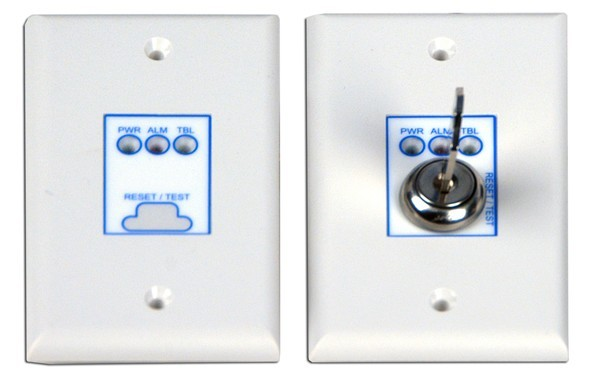 kia car radio stereo audio wiring diagram autoradio cars chat