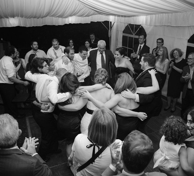 Wedding-Leigh-Graham-Reception-bw