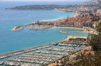 Italian Riviera: real estate in Liguria - EE24